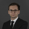 Photo de Me Vincent HOREAU, avocat à PARIS