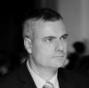 Photo de Me Emmanuel LEGRAND, avocat à BLOIS