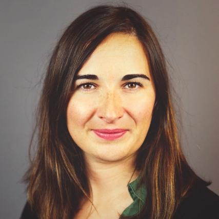 Maître Emmanuelle Corre