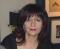 Photo de Me Vanina PADOVANI, avocat à PARIS