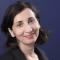 Photo de Me Jorinda VRIONI, avocat à PONTOISE
