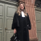 Photo de Me Mélanie HUTIN, avocat à STRASBOURG