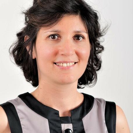 Irène KRIS