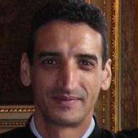 Maître Ali Chellat