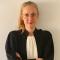 Photo de Me Adèle VIDAL-GIRAUD, avocat à NANTES
