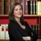 Photo de Me Clarisse BOUGAUD, avocat à LYON