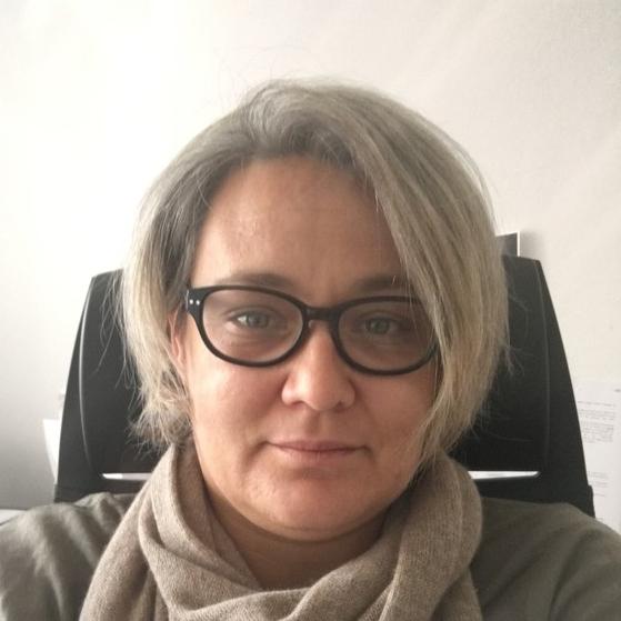 Maître Céline Benoit
