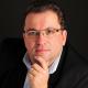 Photo de Me Philippe BARON, avocat à TOURS CEDEX 1
