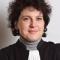 Photo de Me Frédérique REGALDY, avocat à REIMS CEDEX