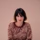 Photo de Me Lise VAN DRIEL, avocat à ALBI