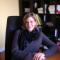 Photo de Me Chloé LUCAS-VIGNER, avocat à POITIERS