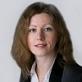 Photo de Me Elizaveta VASINA-DUGUINE, avocat à BORDEAUX CEDEX