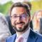 Photo de Me Léandro GIAGNOLINI, avocat à BELFORT