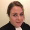 Photo de Me Alexandra TERNON, avocat à REIMS
