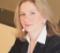 Photo de Me Catherine BOUSQUET, avocat à PARIS LA DEFENSE