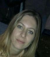 Maître Vanessa Poughon