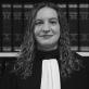 Photo de Me Stéphanie PETIT, avocat à CARCASSONNE