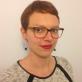Photo de Me Virginie LARVOR, avocat à BREST