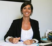 Maître Amélie Amoyel-Vicquelin
