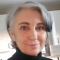 Photo de Me Sylvie CAVALOC-LE GAL, avocat à NOYAL SUR VILAINE