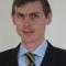 Photo de Me Etienne GROLEAU, avocat à RENNES