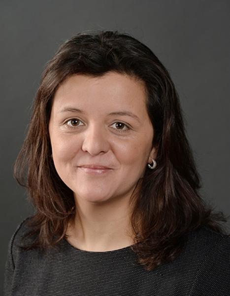 Maître Stéphanie Morin-Bonnin