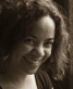 Photo de Me Chloé RATSIMBAZAFY, avocat à RENNES