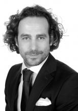 Maître Cyril Crugnola