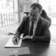 Photo de Me Arnaud FRON, avocat à NANTES