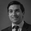 Photo de Me Edouard GIFFO, avocat à NANTES CEDEX 1