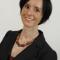 Photo de Me Anne-Sophie MAHEAS, avocat à NANTES CEDEX 1