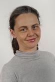 Maître Sophie Michaux