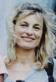 Photo de Me Virginie LOMBART, avocat à NANTES