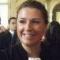 Photo de Me Julia COURVOISIER, avocat à PARIS
