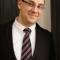 Photo de Me Aurélien ROBERT, avocat à MONTPELLIER
