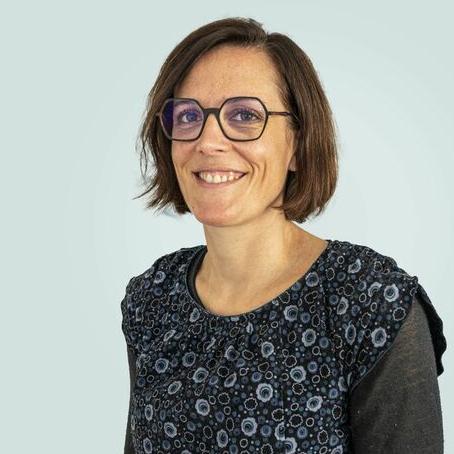 Maître Christelle Duclos