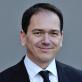 Photo de Me Nicolas JANDER, avocat à MULHOUSE