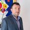 Photo de Me Philippe DIDIER, avocat à LA ROCHE SUR FORON