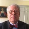 Photo de Me Michel - Louis COURCELLES, avocat à ORLEANS