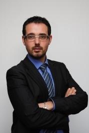 Maître Franck Cardon