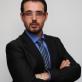 Photo de Me Franck CARDON, avocat à LILLE