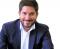 Photo de Me Nicolas BETTIN, avocat à TOULOUSE