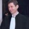 Photo de Me Jean-François DUBOIS, avocat à AUCH