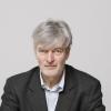Photo de Me Guillaume BESTAUX, avocat à ROUEN