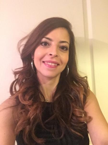 Maître Sabrina Adjam