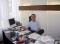 Photo de Me Christophe LIEVREMONT, avocat à MULHOUSE CEDEX 3