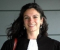 Photo de Me Orianne PARET, avocat à VALENCE