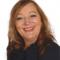Photo de Me Frédérique SOUCHON-VACHERON, avocat à SAINT ETIENNE