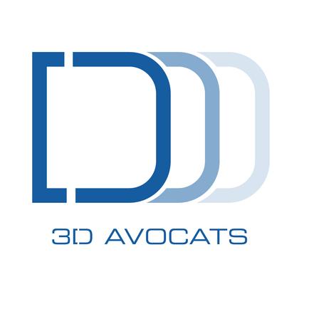 Maître Vincent Dupouy