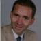 Photo de Me Philippe JANIOT, avocat à AIX EN PROVENCE